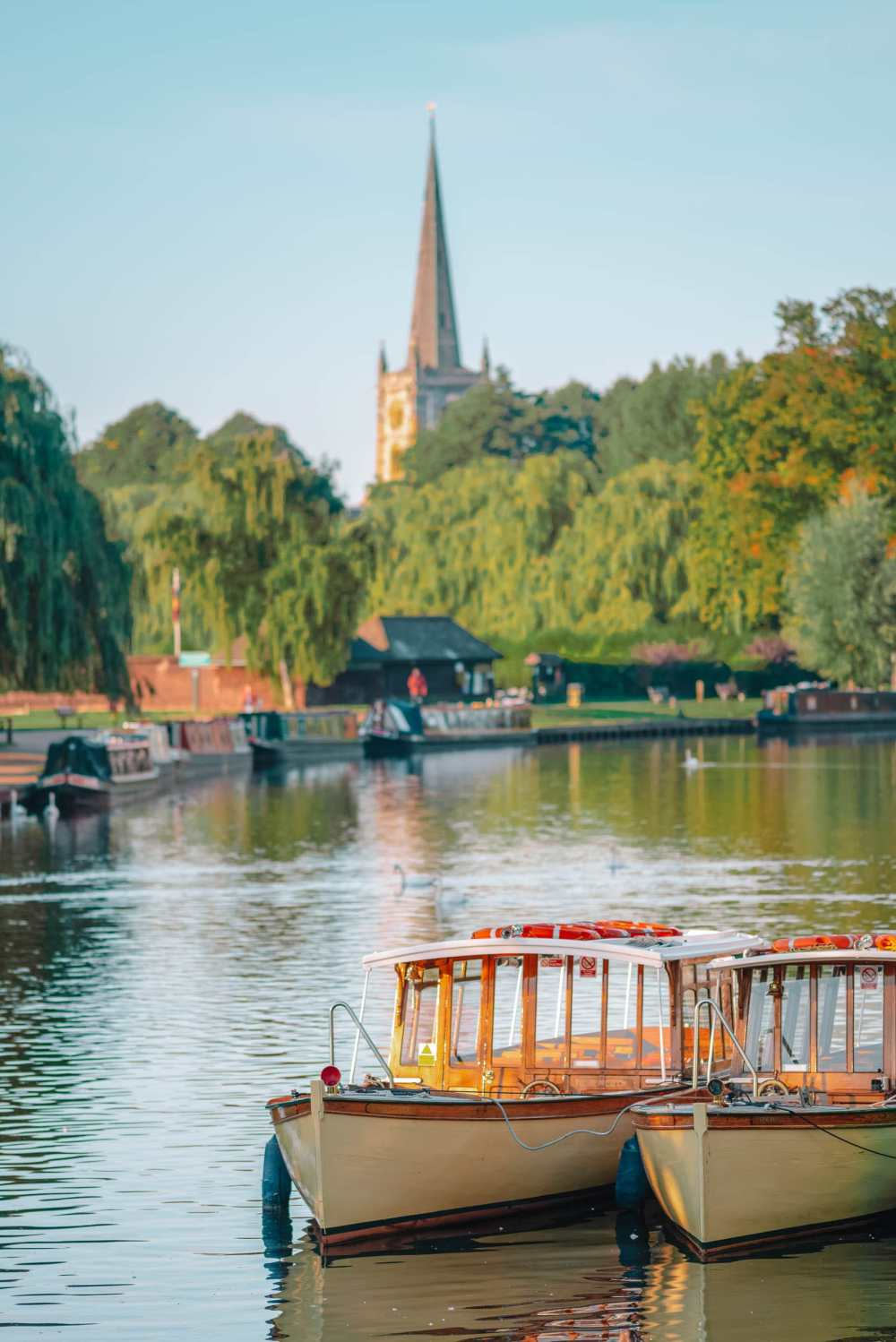 Best Things To Do In Stratford-upon-Avon (3)