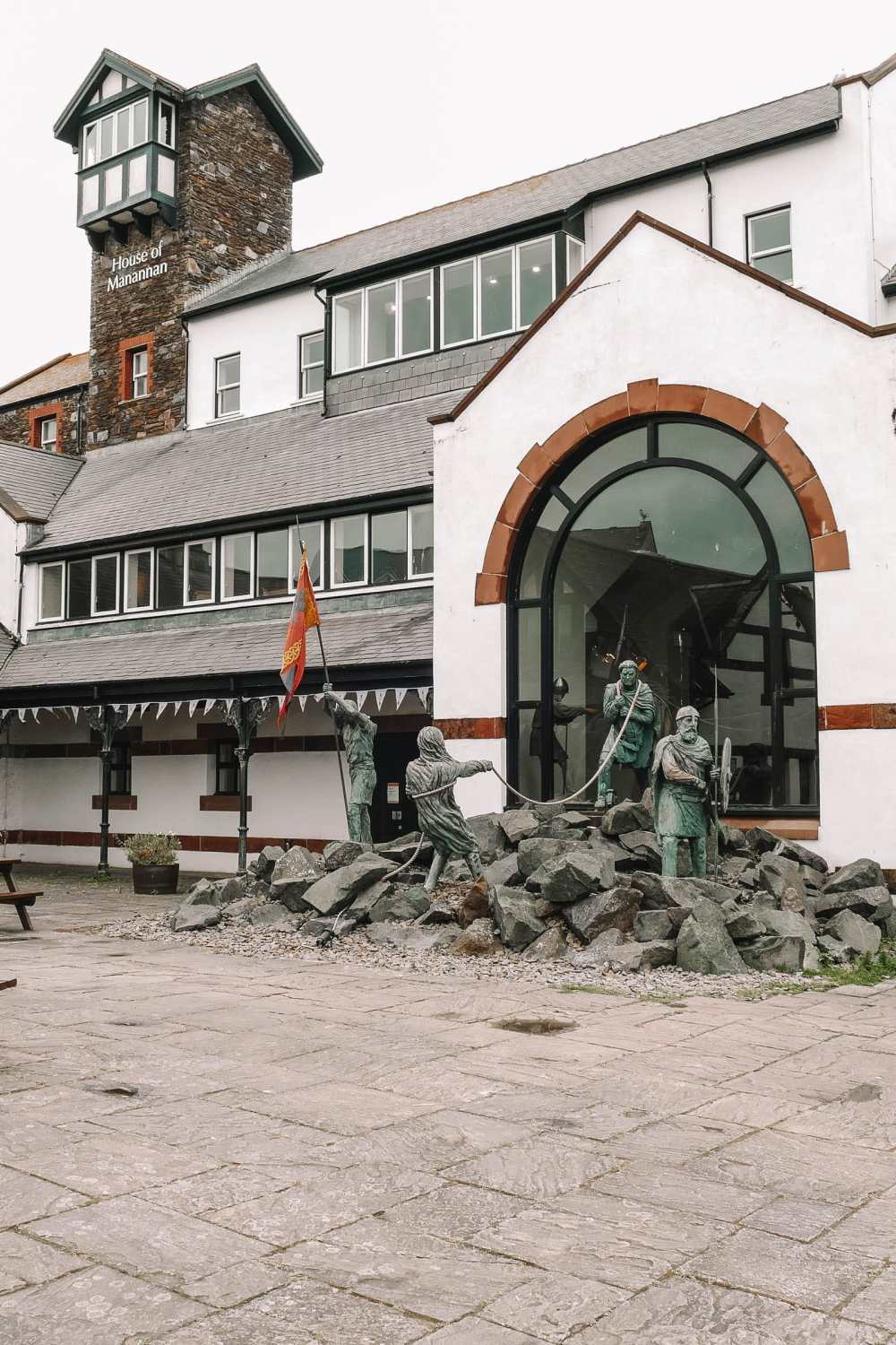 Best Things To Do On The Isle Of Man (20)