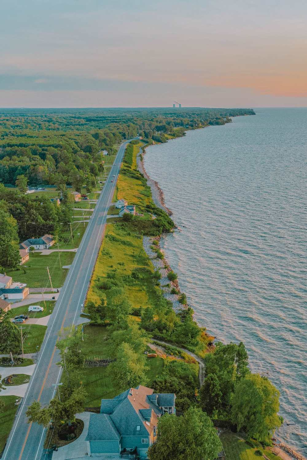 Best Things To Do Around Lake Erie (20)