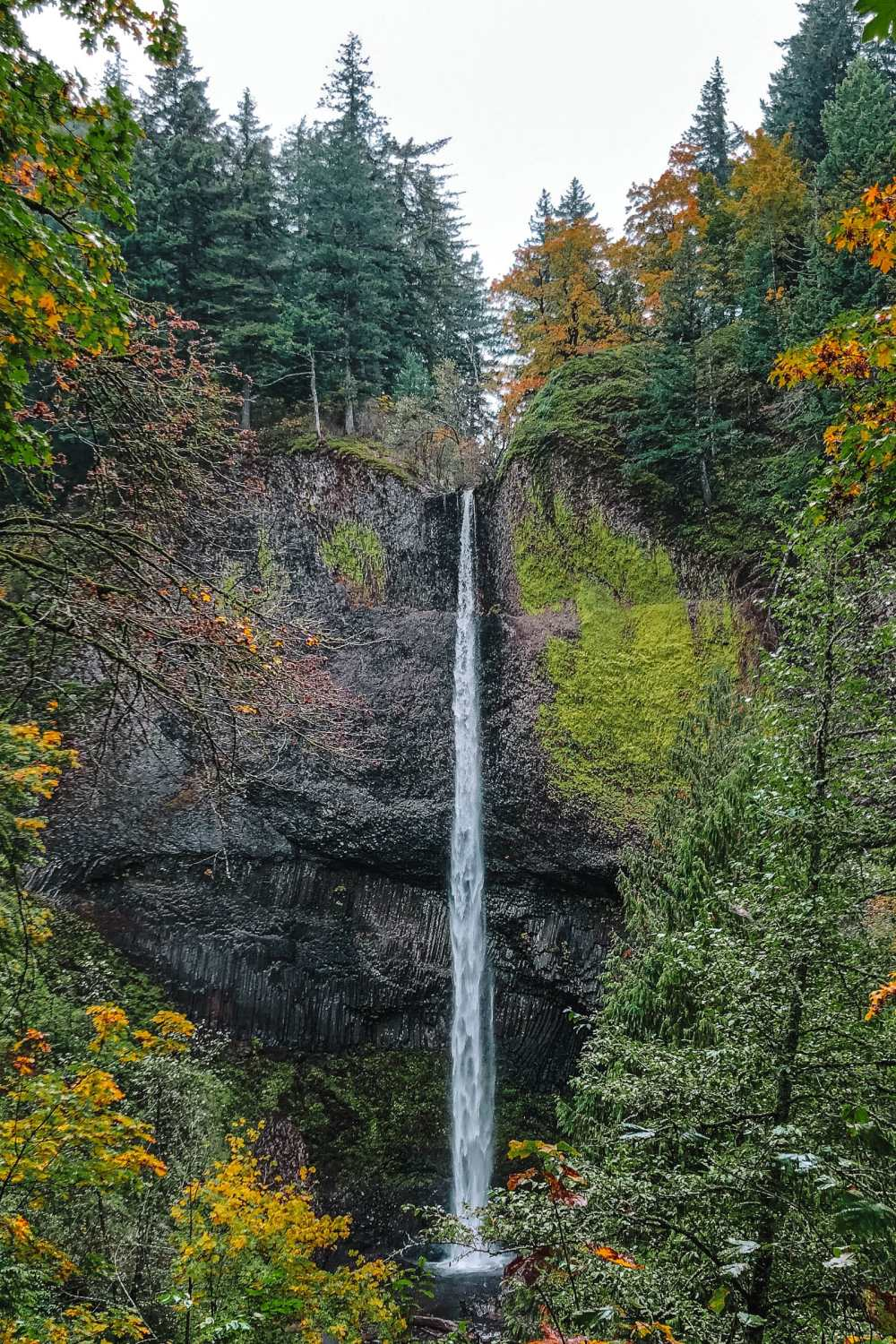 Best Hikes In Oregon (4)