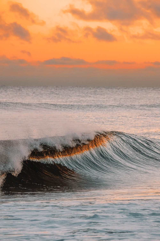 Beste Orte in Long Island (19)