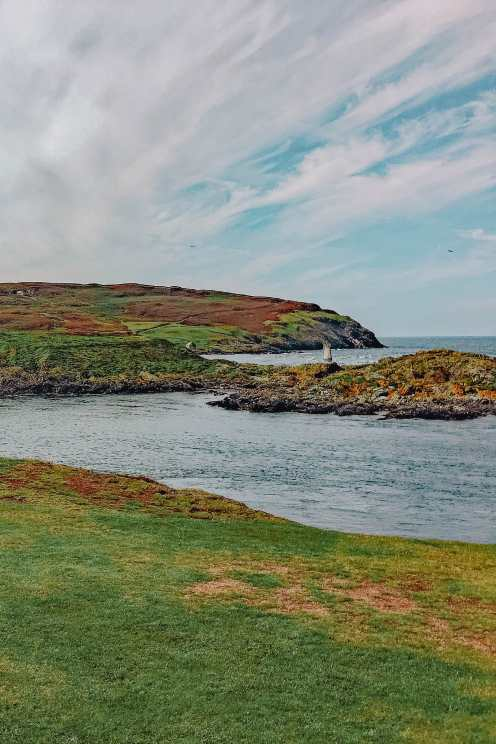 Best Things To Do On The Isle Of Man (21)
