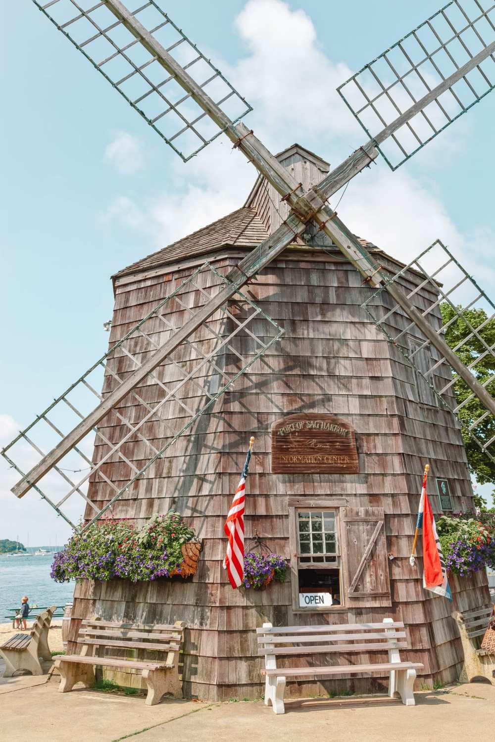 Best Places In Long Island (3)
