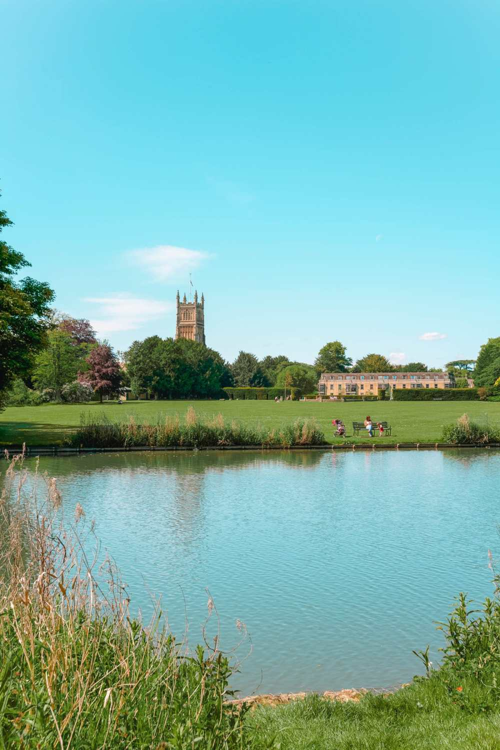 Best things to do in Cirencester (4)