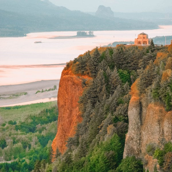 Best Hikes In Oregon (20)