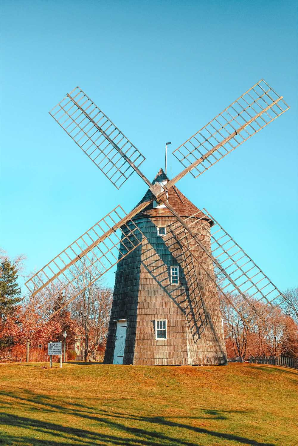 Best Places In Long Island (5)