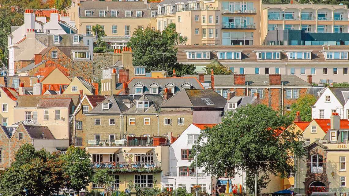 Best Things To Do In Guernsey