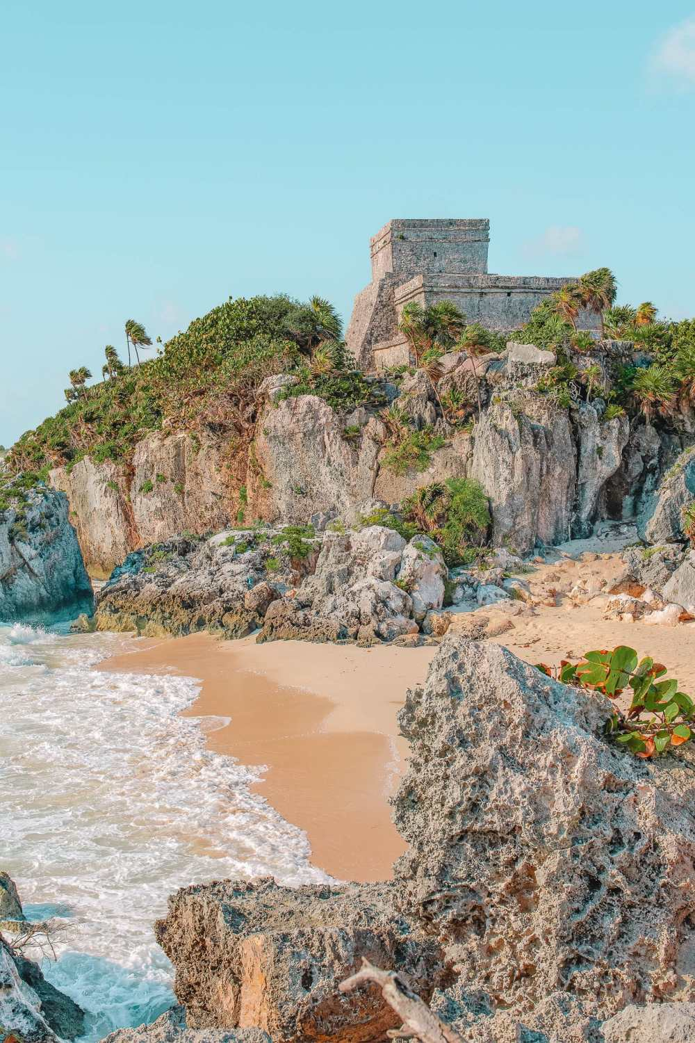 Best Things To Do In Tulum (18)