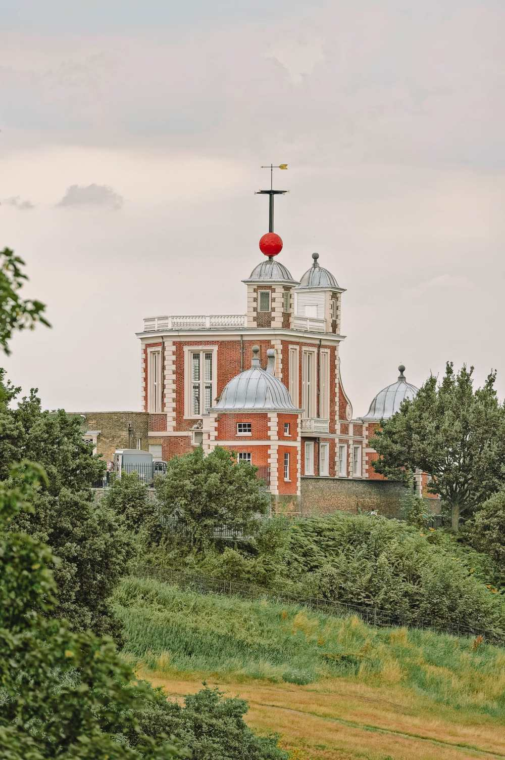 Best Things To Do In South London (5)