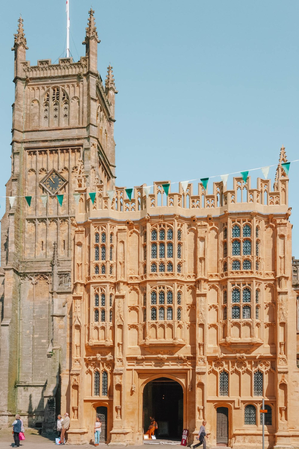 Best things to do in Cirencester (3)