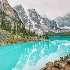 Best Places in The Canadian Rocky Mountains (3)