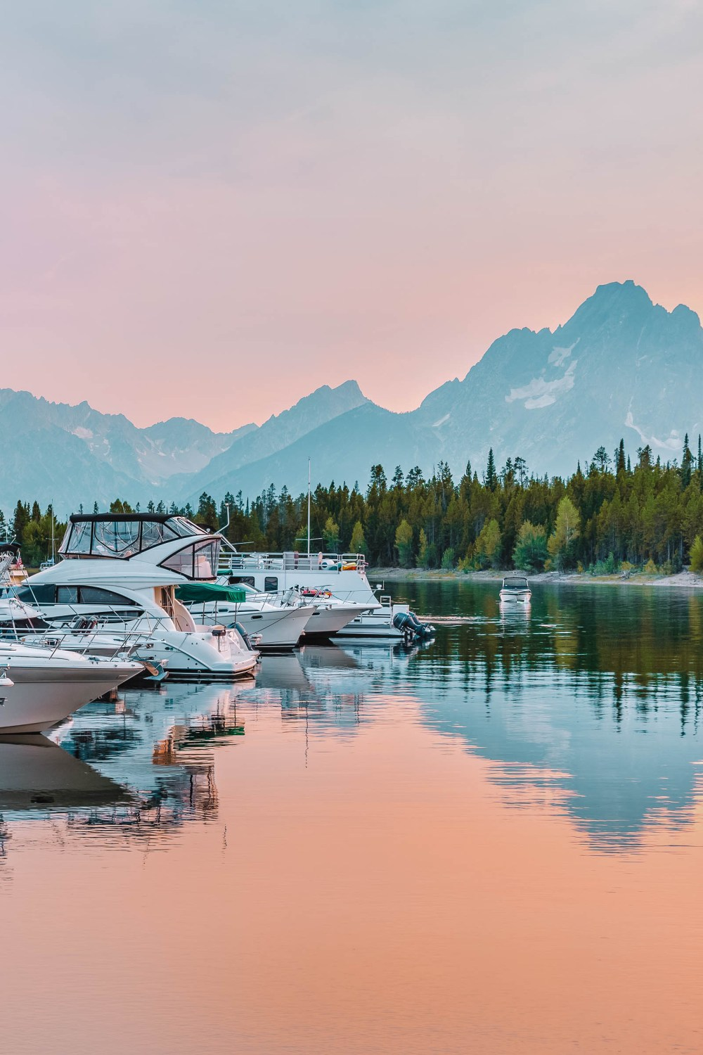 Best Places In Grand Teton National Park (6)