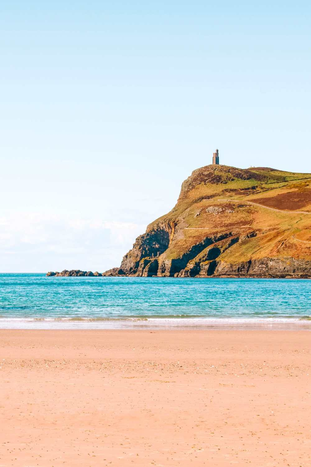 Best Things To Do On The Isle Of Man (6)
