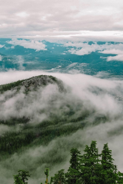 Best Hikes In British Columbia (11)