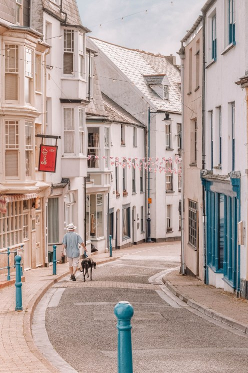 Best Things To Do In Ilfracombe (12)