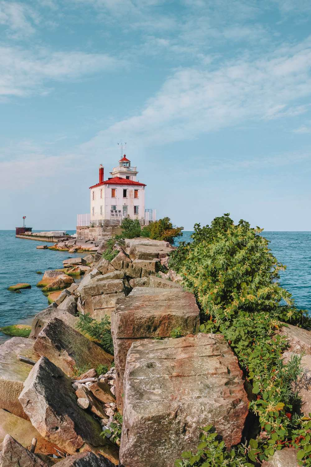 Best Things To Do Around Lake Erie (9)