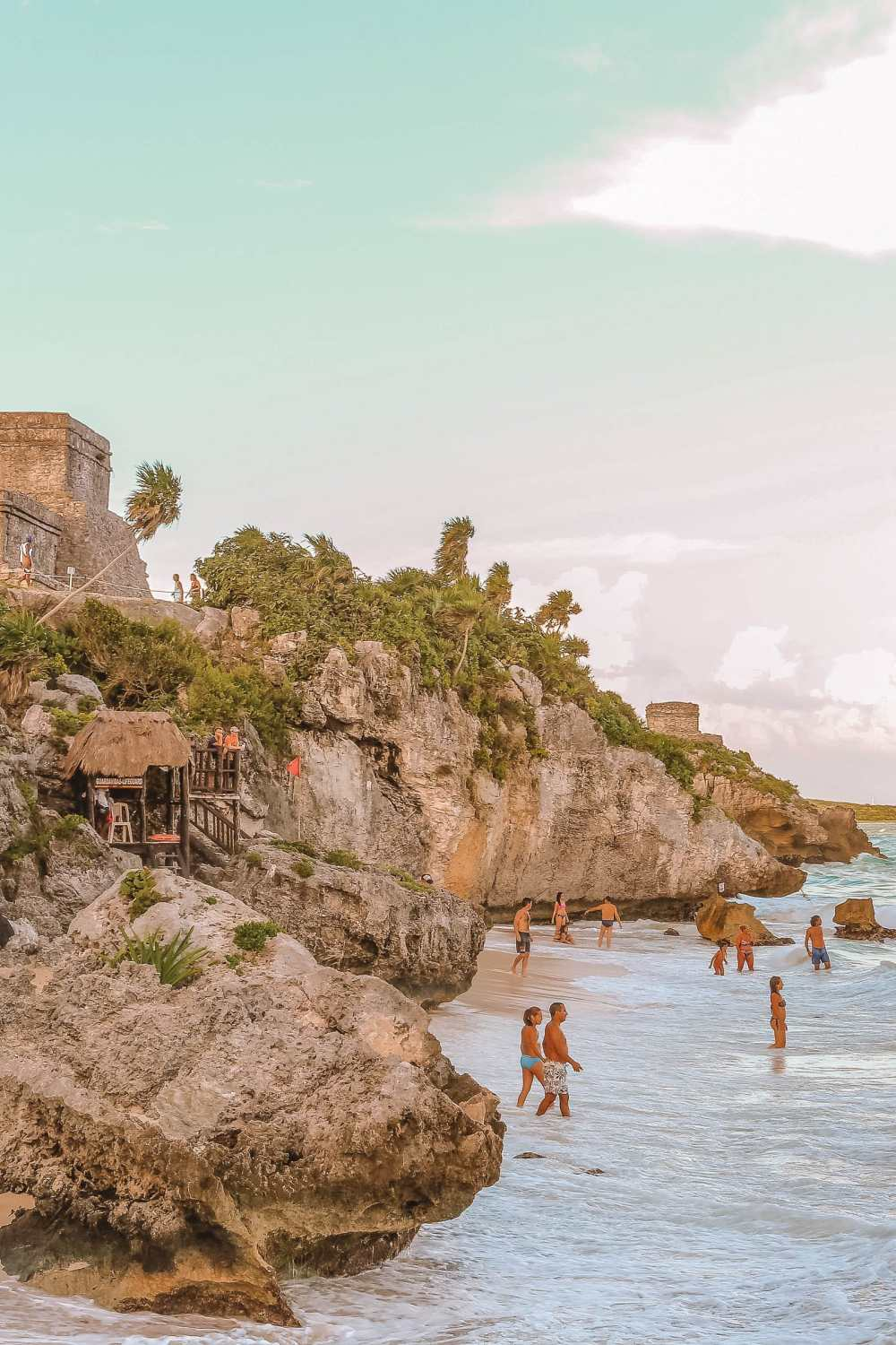 Best Things To Do In Tulum (16)
