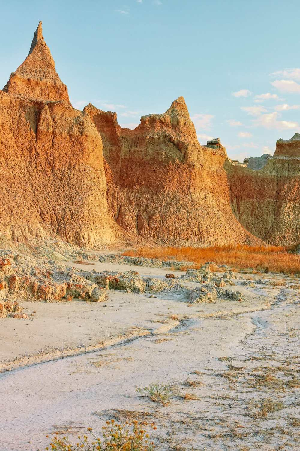 Best Things To Do In Badlands National Park (11)