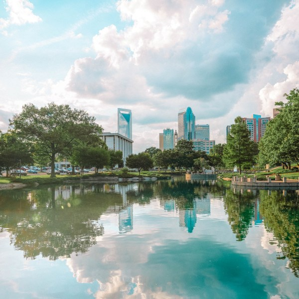 Best Things To Do In Charlotte (12)
