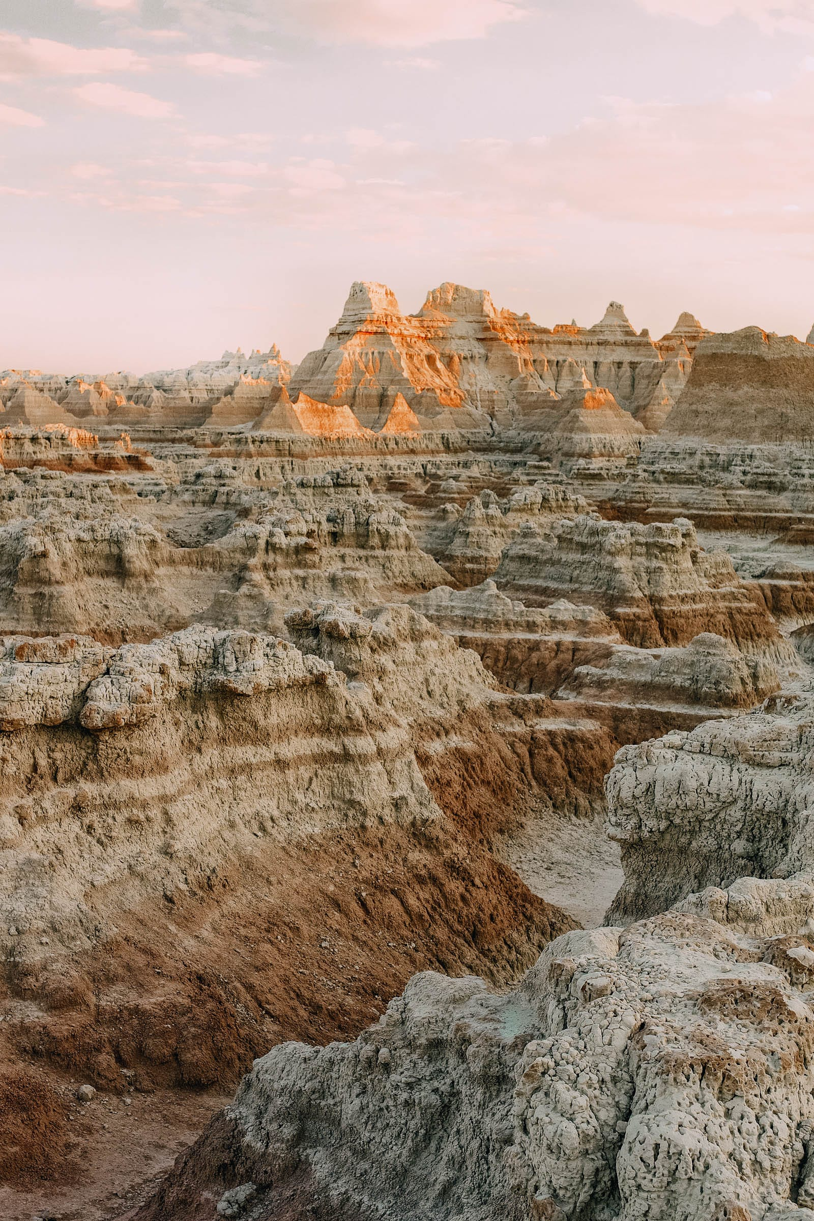 Best Things To Do In Badlands National Park (9)