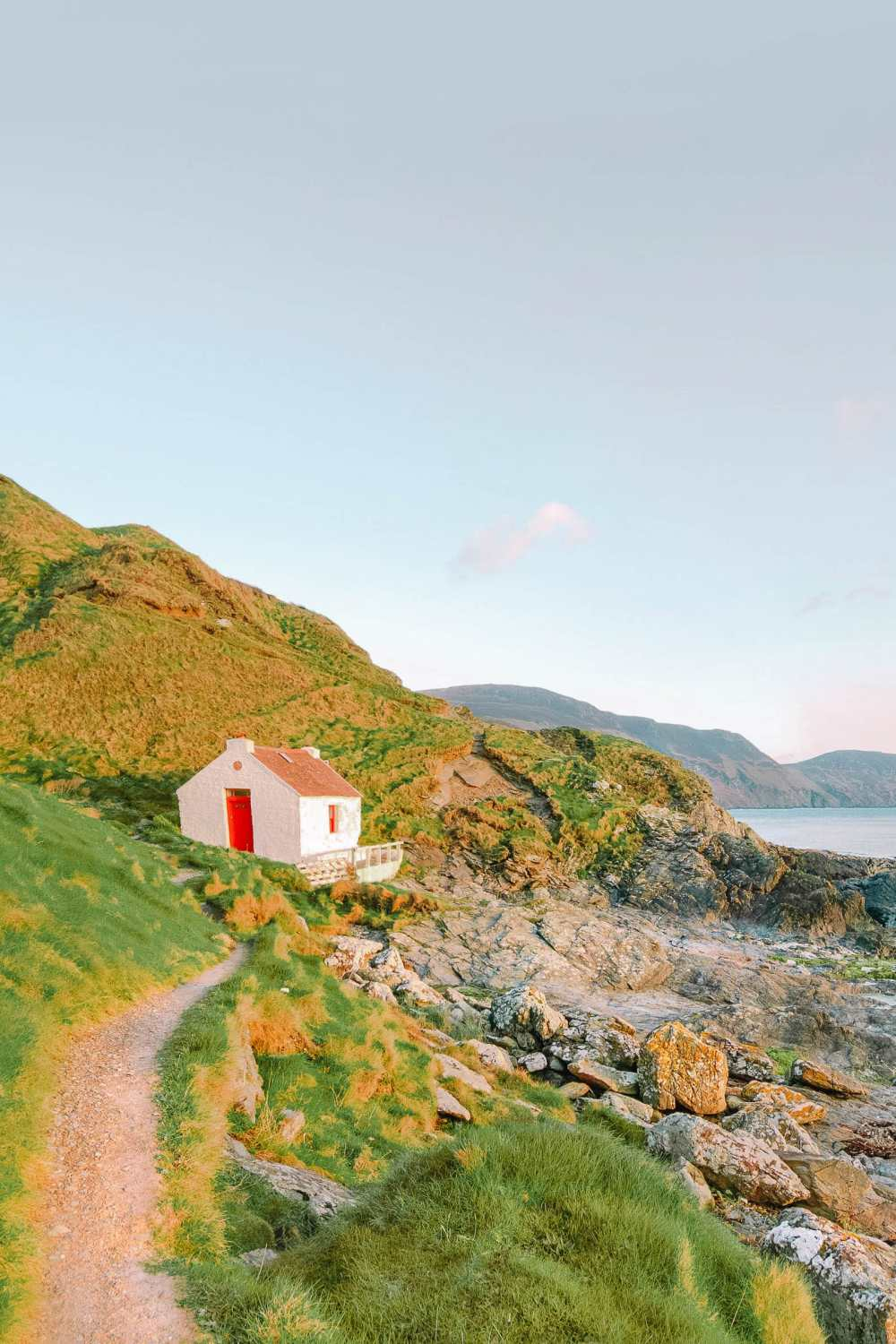 Best Things To Do On The Isle Of Man (8)