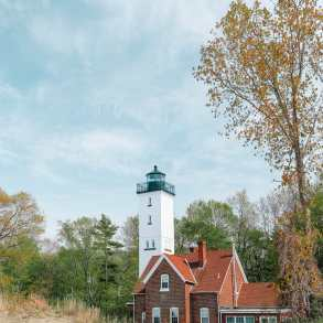 Best Things To Do Around Lake Erie (12)