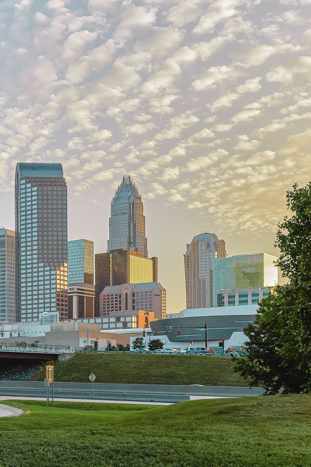 Best things to do in Charlotte (10)