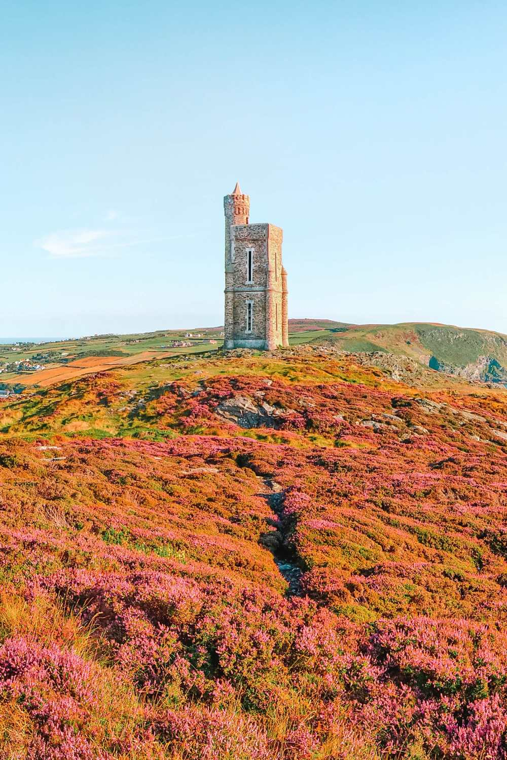 Best Things To Do On The Isle Of Man (10)