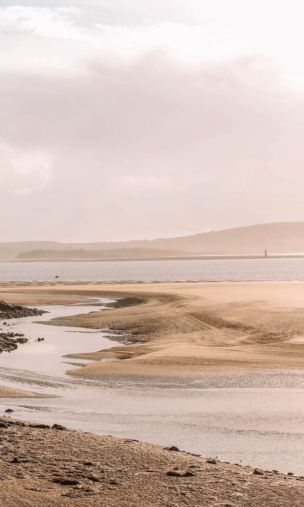 Best Beaches In Wales (10)