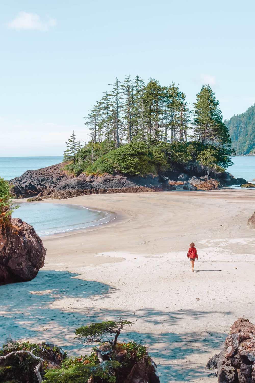 Best Hikes In British Columbia (8)