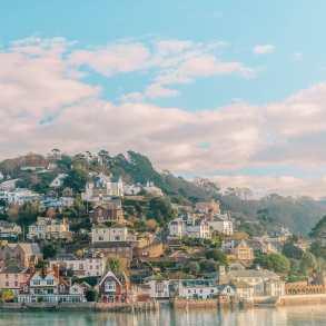 Best Places In Devon Kingsley