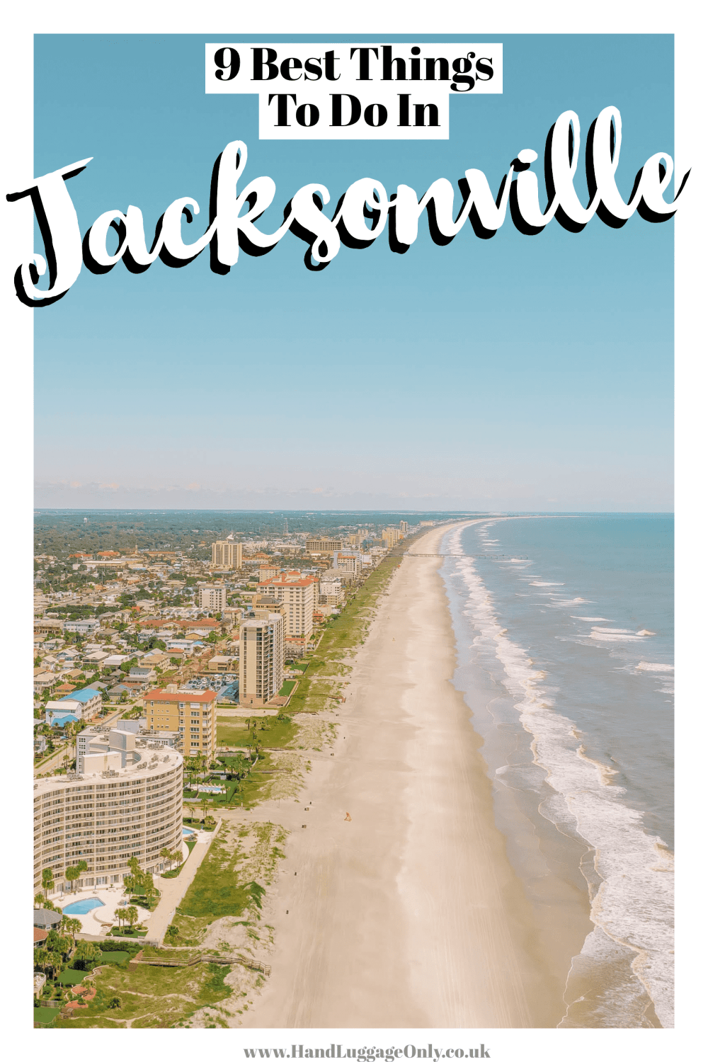 Best Things to Do in Jacksonville (1)