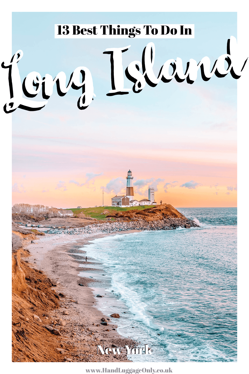 Best Places In Long Island (1)