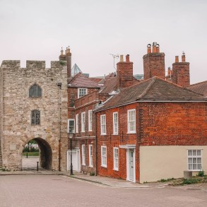 Best Things To Do In Southampton