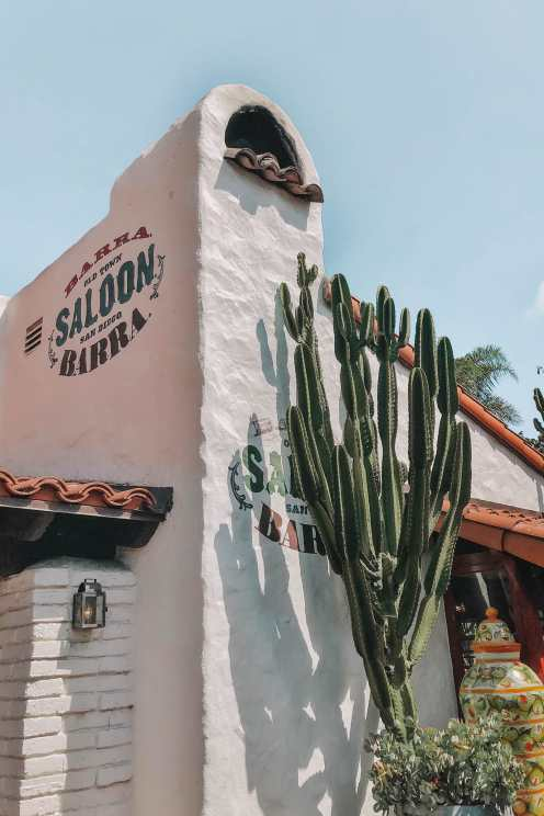 Best Things To Do In San Diego