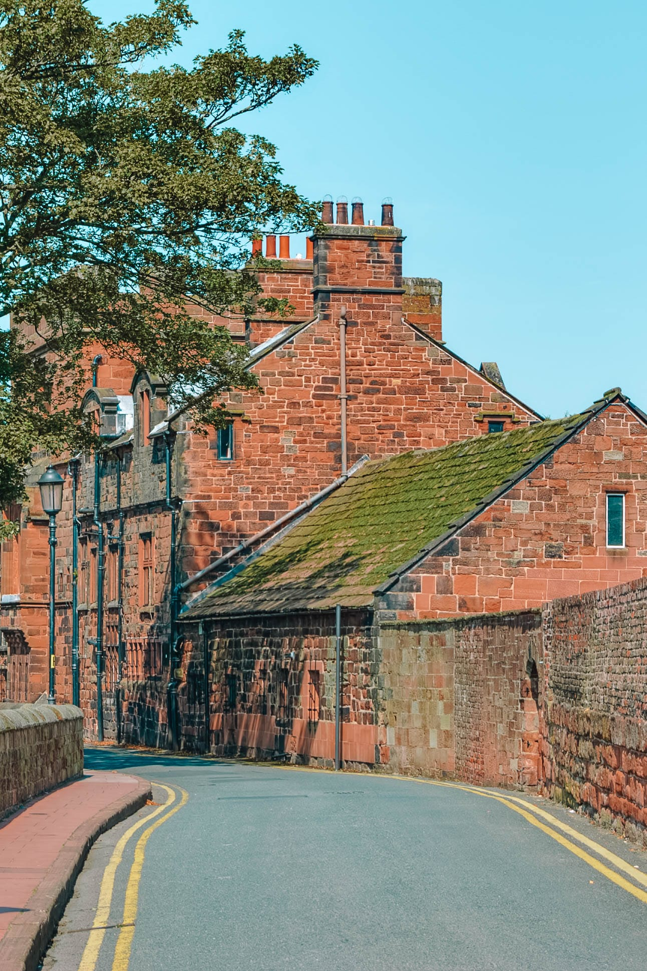 Best Things To Do In Carlisle