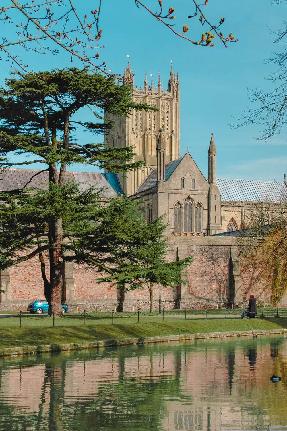 Best Things To Do In Wells