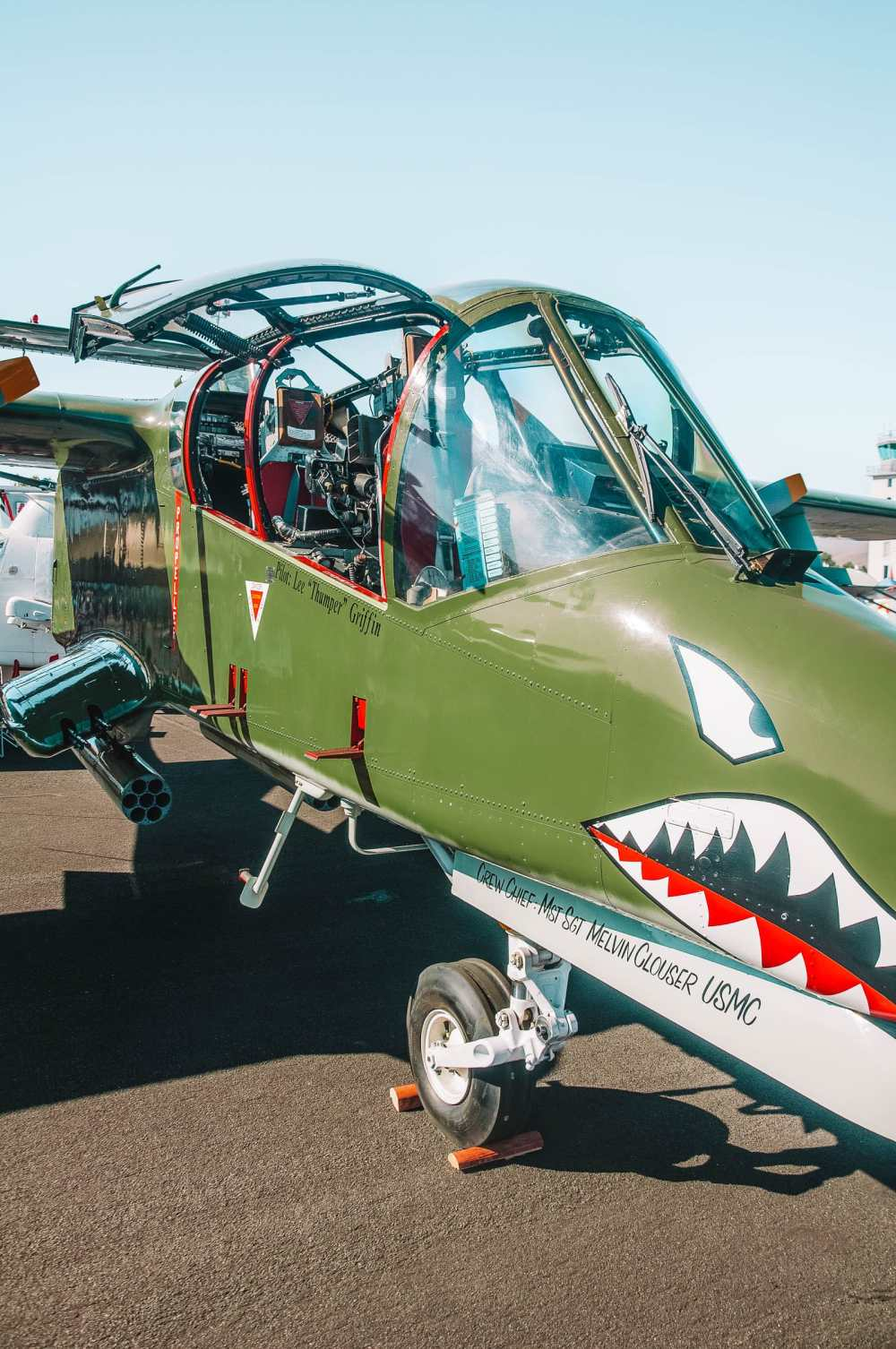 Air races that take place in Reno