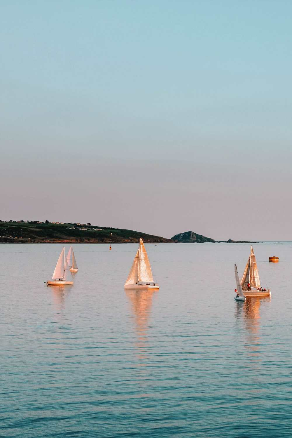 Best Things To Do In Plymouth