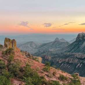 Best Places In Texas To Visit