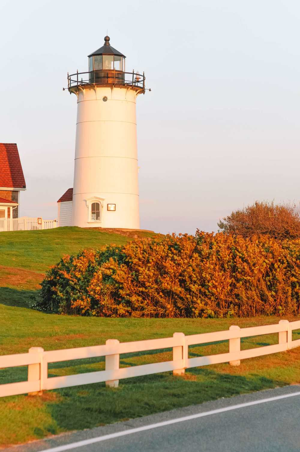 Best Things To Do In Cape Cod In Massachusetts