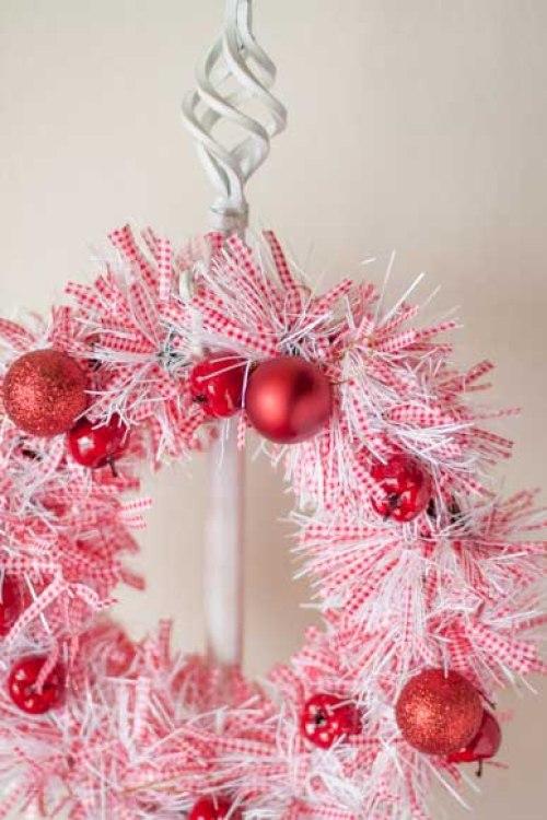 Christmas wreath-12