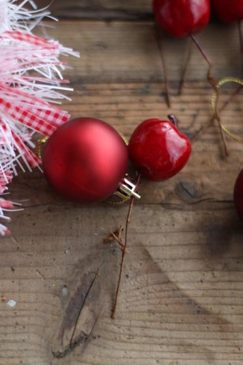 Christmas wreath-7