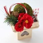 正月飾りは手作りで折り紙と100均グッズで作ろう!