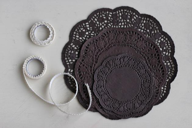 lace-paper-8