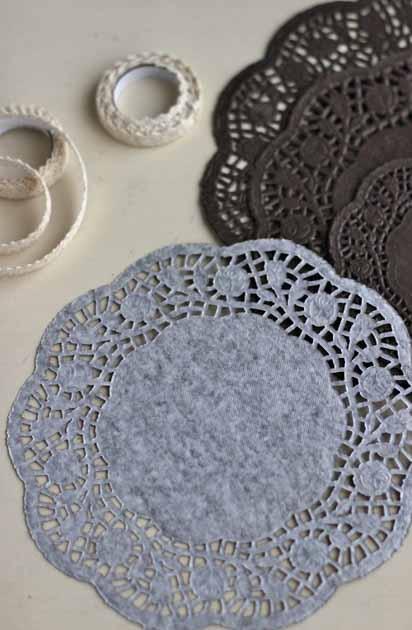 lace-paper-9