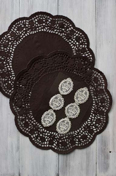 lace envelope-1