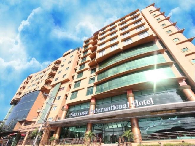 sarrosa-hotel-%e5%a4%96%e8%a6%b3