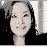 蓮佛美沙子、朝ドラ「べっぴんさん」のすみれの姉、坂東ゆり役で注目!英語堪能なワケは?
