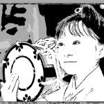 【新井美羽】大河ドラマ直虎「おとわ」の演技力に定評!英語が得意でハワイで仕事が夢
